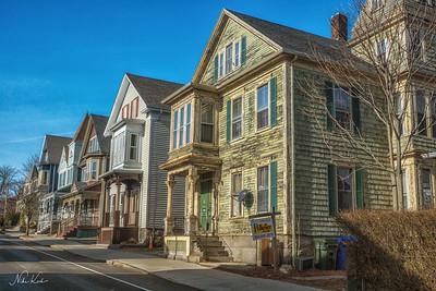 Massachusetts (MA)