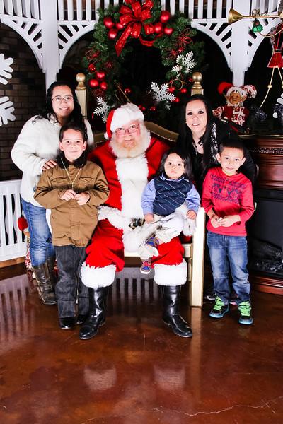 Santa1-2013-206.jpg