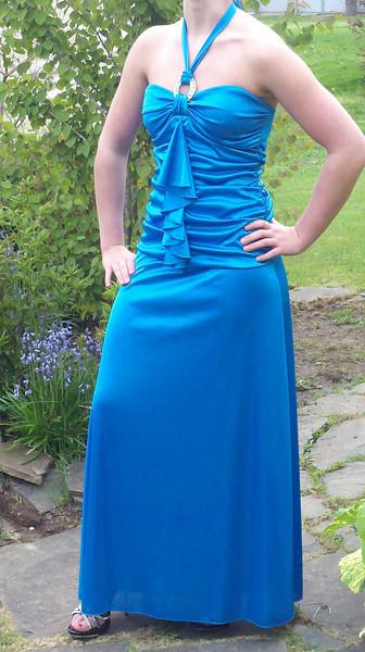 4sale: rachaels dresses for sale