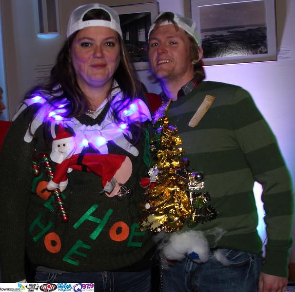 2014 Ugly Sweater-32.jpg