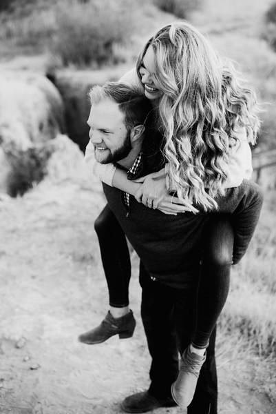 Sean & Erica 10.2019-173.jpg