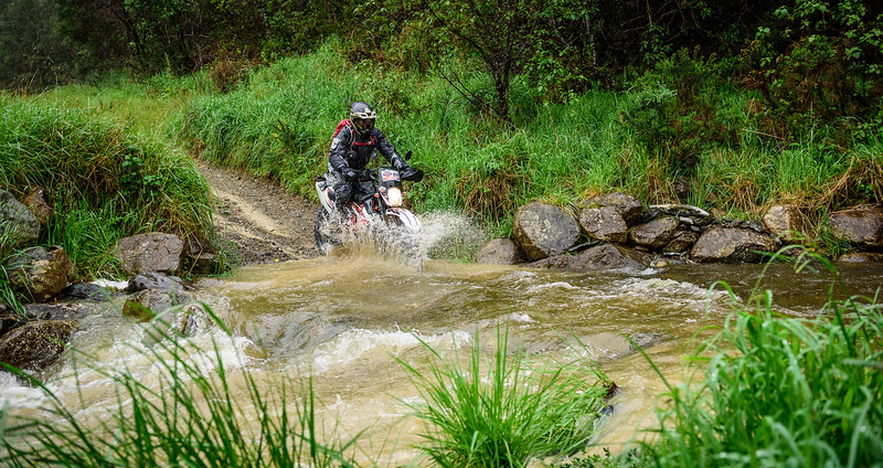 2019 KTM New Zealand Adventure Rallye (144).jpg