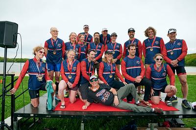 Podium--USA Tri Off Road National Championships WOY Beast