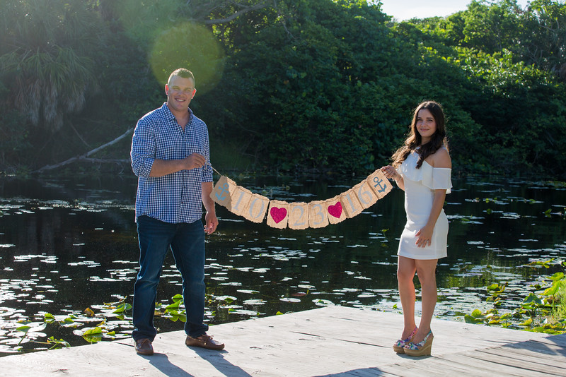 Fort Lauderdale Engagement, Mitchell and Yeni-141.jpg