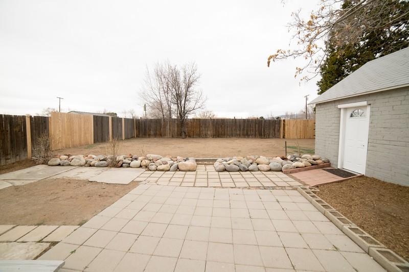 yard b.jpg