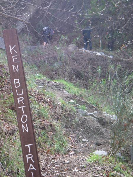 20080202037-Corba Ken Burton Trailwork.JPG