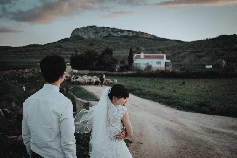 Tu-Nguyen-Destination-Wedding-Photography-Videography-Hochzeitsfotograaf-Ronda-Andalucia-Spain-Granada-Sierra-Nevada-Malaga-72.jpg