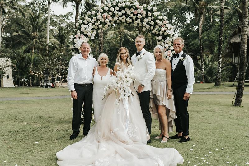 Matthew&Stacey-wedding-190906-377.jpg