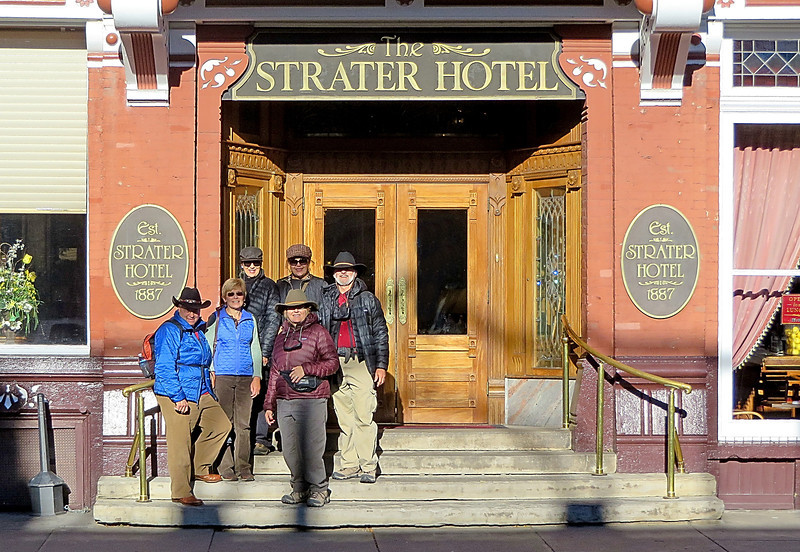 IMG_0739 our group in front of Strater Hotel crp.jpg