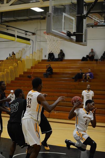 20131208_MCC Basketball_0778.JPG