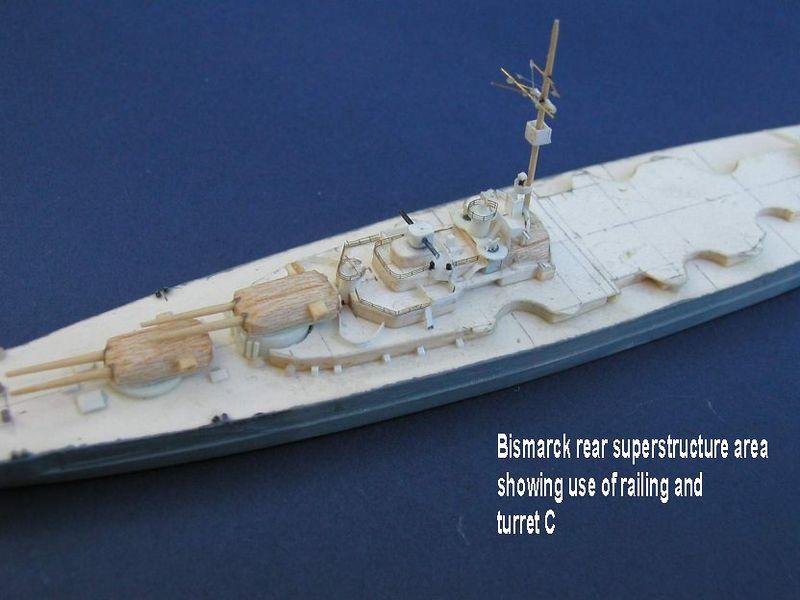 Bismarck build-03.JPG