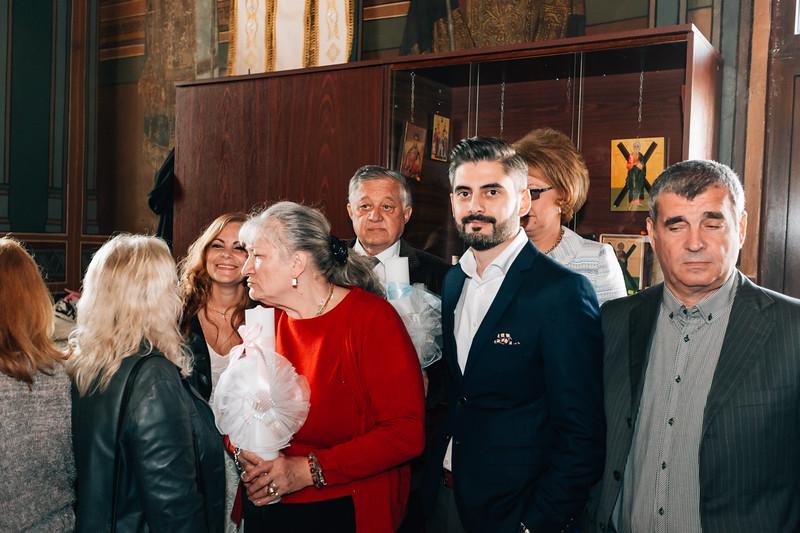 bellefoto-wedding-20171022-photo-20.JPG