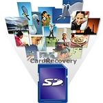 sd_card_recovery.jpg