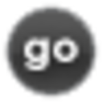 gobutton.png