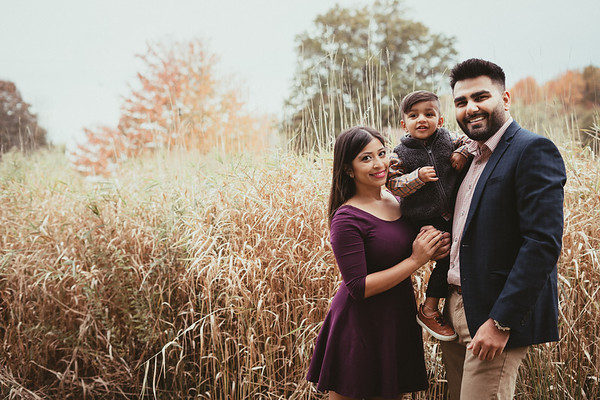 Neepa-family-2020