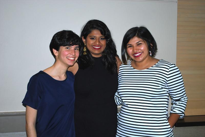 Rebecca Ramirez, Salina Adolph, Kelly Escarcega.jpg