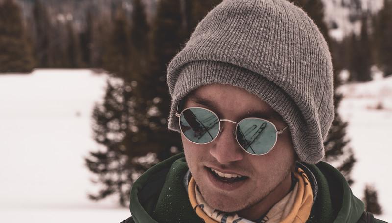 Sundance-31.jpg