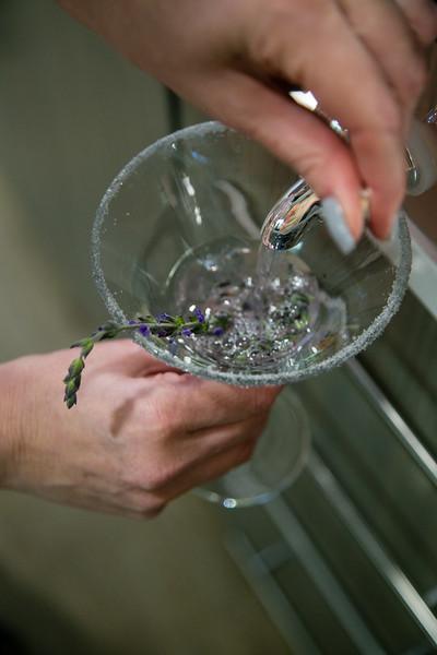 Lavender Martini Social-109.JPG