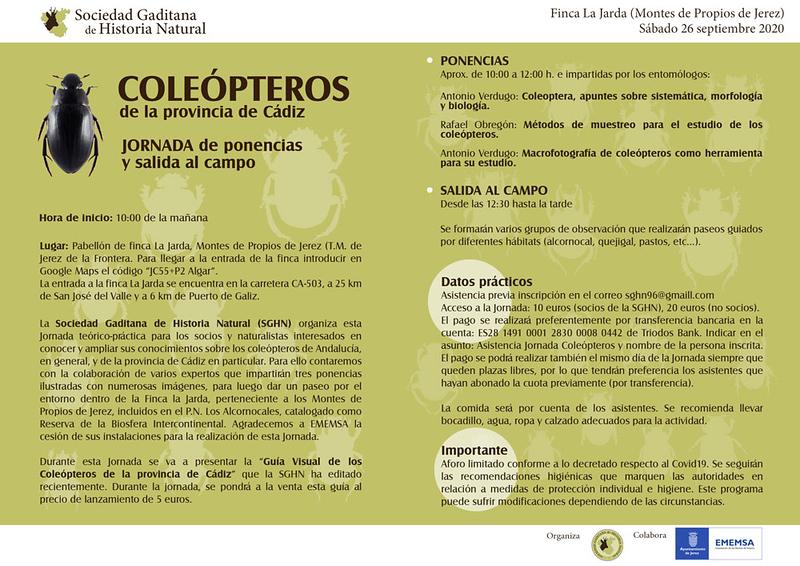 PROGRAMA jornada coleopteros-A4-DOBLADO-INTERIOR set.20.jpg