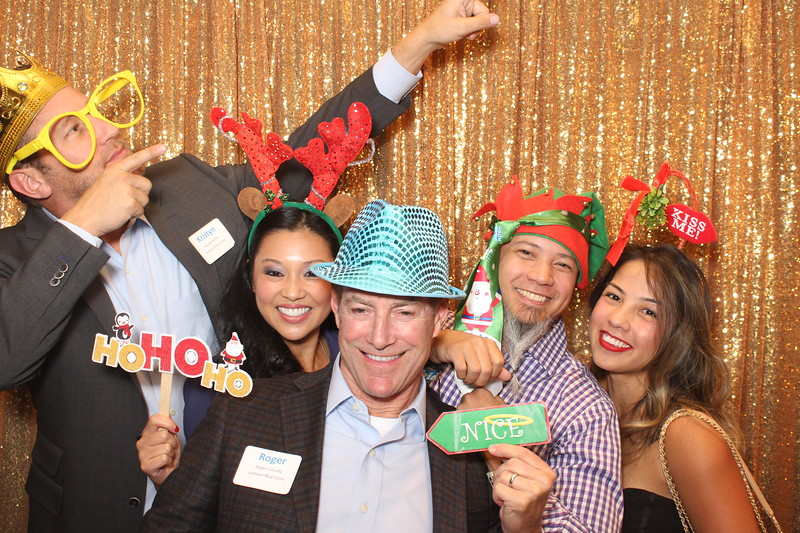 Anthem_Holiday_Party_2017_Individuals_ (16).JPG