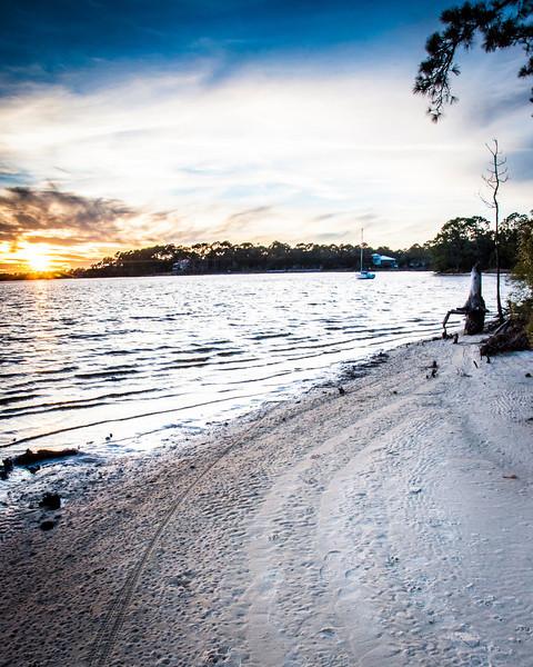 sunset beach.jpg