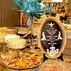 2016 01 30 Jasmine Party - C Food Bar (3)