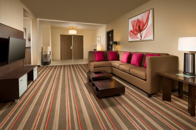 42-Prz Suite Living-CY Grapevine.jpg