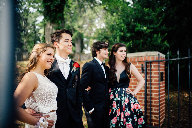Prom 2017 Color (61 of 67).jpg
