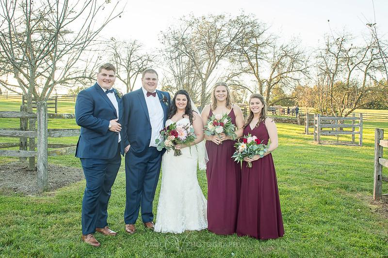 Ironstone Ranch Wedding 030.jpg