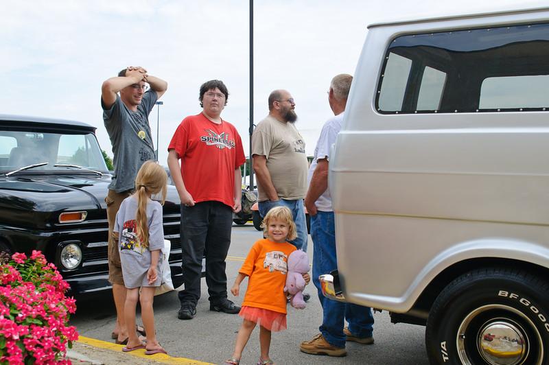 2011 Kentucky NSRA-1694.jpg