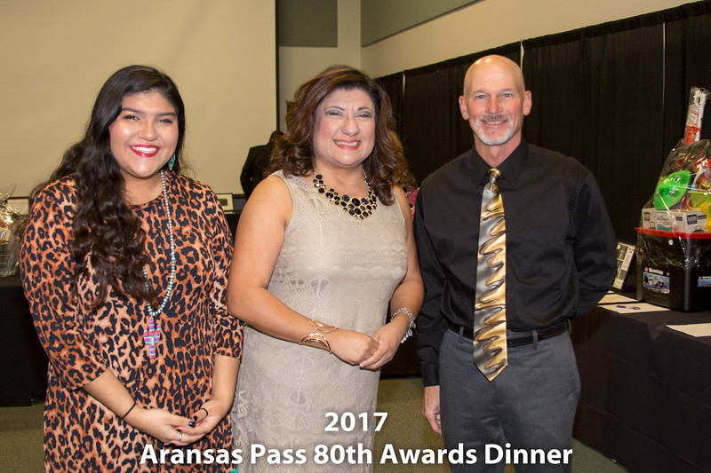 AP 80th Awards Ceremony-067.jpg