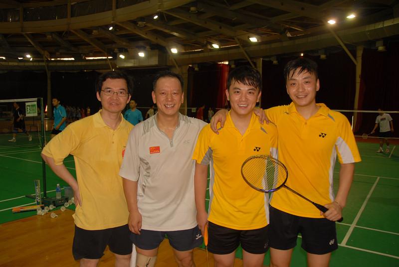 [20100918] Badminton PK with Hou Jiachang (27).JPG