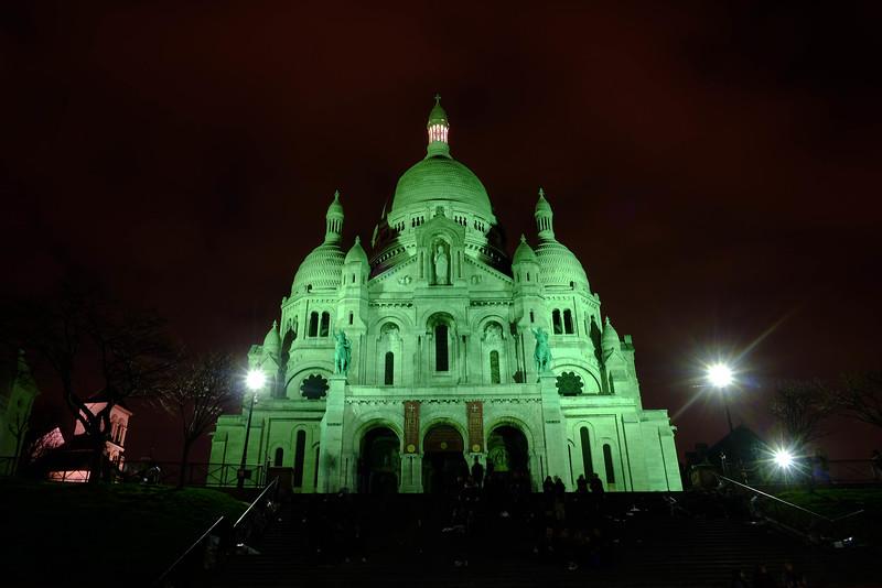 Paris_20150318_0077.jpg
