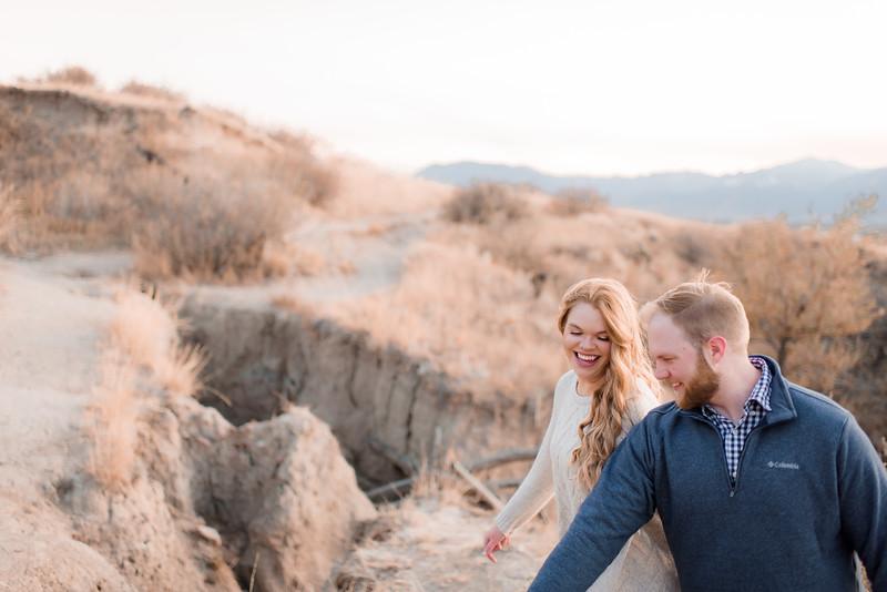 Sean & Erica 10.2019-188.jpg