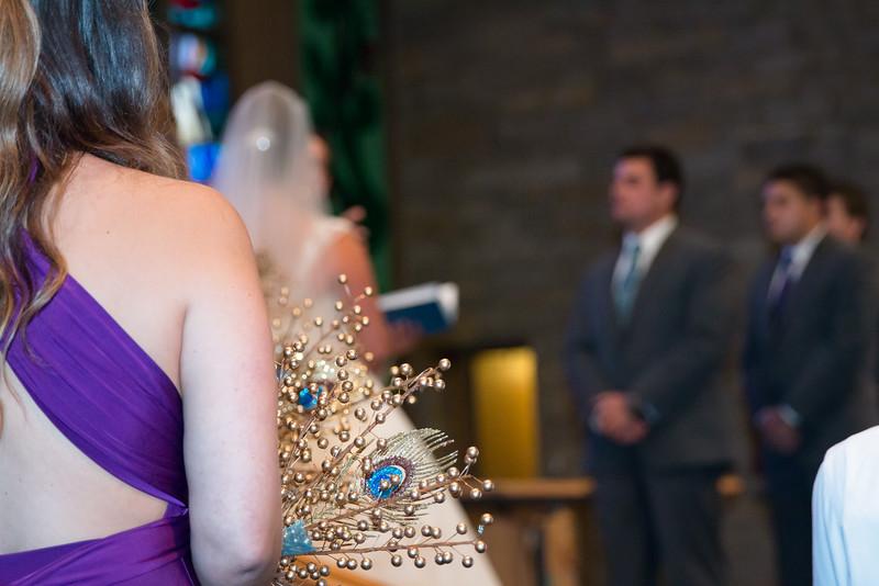 Le Cape Weddings - Jordan and Christopher_A-240.jpg
