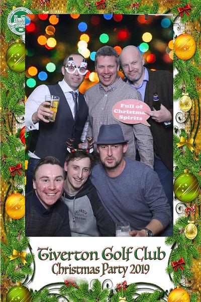 TGC Xmas Party 13 Dec-55.jpg