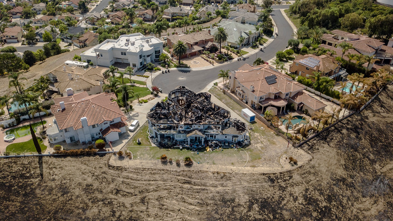 Chino Hills House_005.JPG