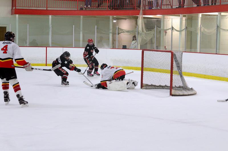 121123 Flames Hockey - Tournament Game 1-123.JPG