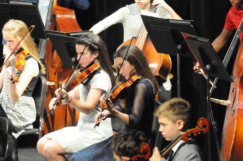 2018_11_14_OrchestraConcert026.JPG