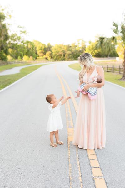 Motherhood Session-130.jpg
