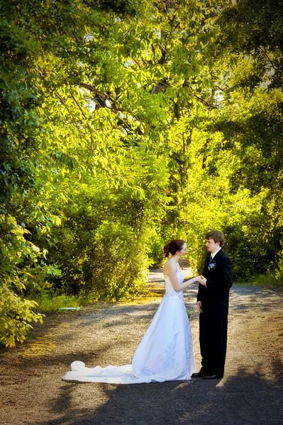 Jake&Tiffany109.jpg
