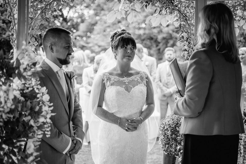 Campbell Wedding-134.jpg