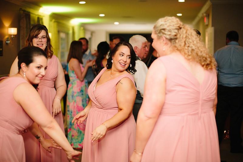 amie_and_adam_edgewood_golf_club_pa_wedding_image-1157.jpg