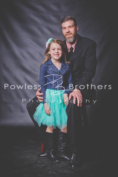 Daddy-Daughter Dance 2018_Card A-3213.jpg