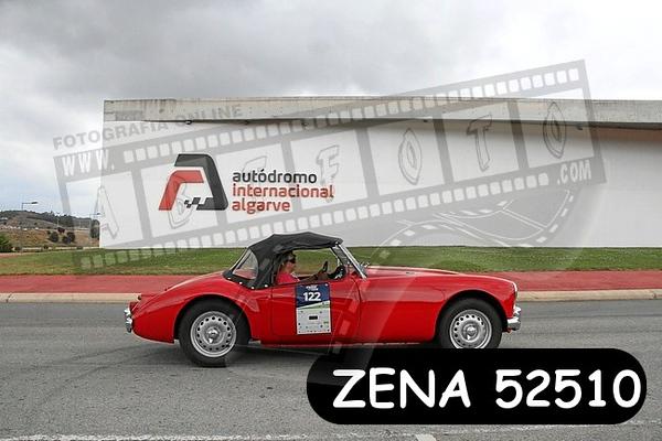 ZENA 52510.jpg