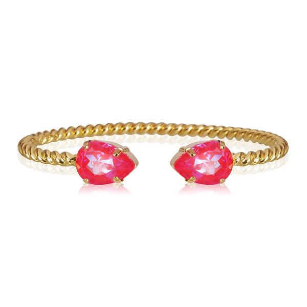 Caroline-Svedbom-Mini-Drop-Bracelet-Royal-Red-Delite-Gold.jpg