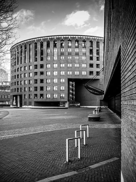 Maastricht_16022014 (1 van 29).jpg