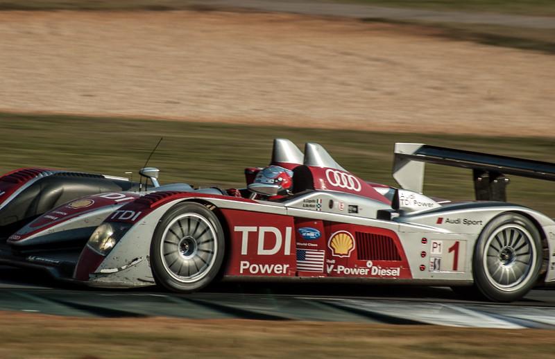 2008_Petit_Le_Mans-288.jpg