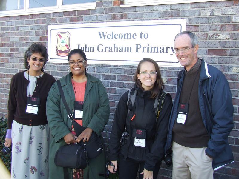 2011 South Africa 197.jpg