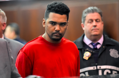prosecutors-times-square-driver-wanted-to-kill-them-all